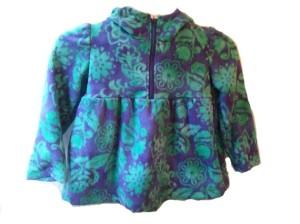 zipyoke hoodie
